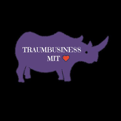 traumbusiness-mit-herz.de